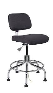 Bevco 8610 Doral ESD chair