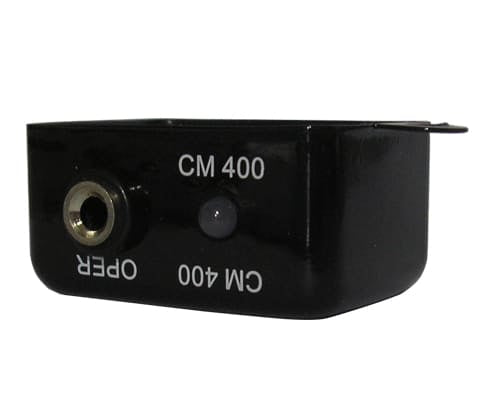 Transforming Technologies CM400 Impedance Monitor
