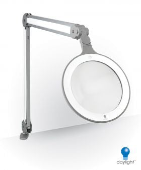 Daylight_U25100_LED Magnifier