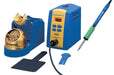 Hakko FX951-66 Digital Soldering Station, ESD Safe