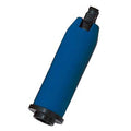 Hakko B3218 Locking Assembly Sleeve, Blue for FM-2027 Soldering Iron