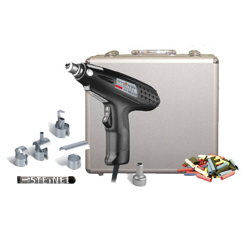 Steinel 34736 ESD Safe Heat Tool Kit