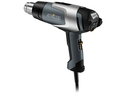 Steinel HG2320E Digital Heat Gun