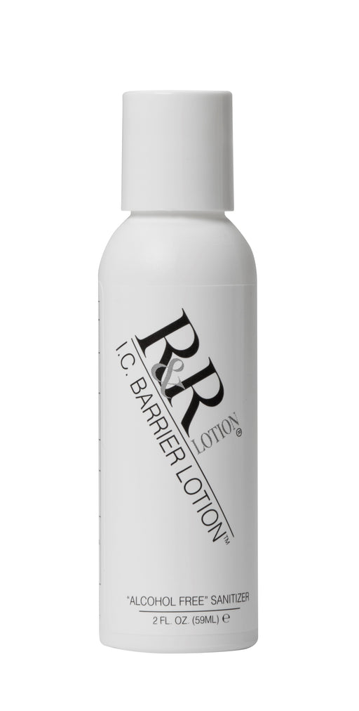 R&R_ICBL_ 2oz lotion shown