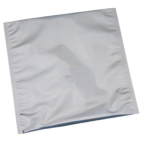 "Kimco 8"" x 10"" Static Shielding Bags Open-Top, 100/Pack"