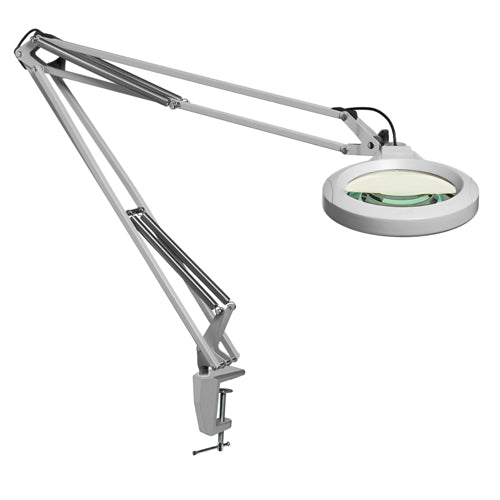 Luxo LFM LED Magnifer