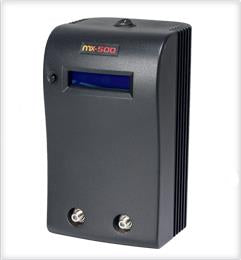Metcal_MX-500_Power Supply