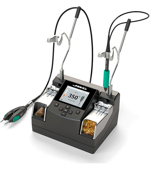 JBC NASE 2-Tools Nano Rework Station