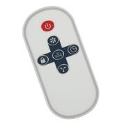 Pace 8884-0153P1 Wireless Remote Control