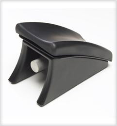 Metcal PCT-AR Arm Rest for PCT-100 PreHeater
