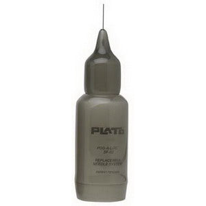 Plato SF-01 Flux Bottle