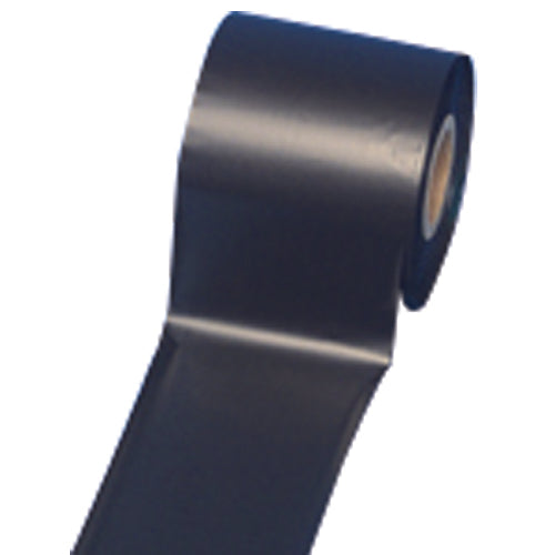 "Brady R4302 Black Thermal Transfer Printer Ribbon, 2.360"" x 984'"