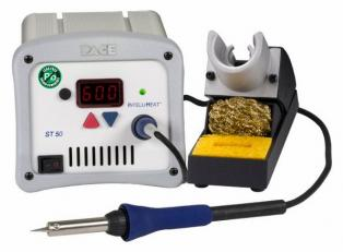 PACE ST50 Soldering Station