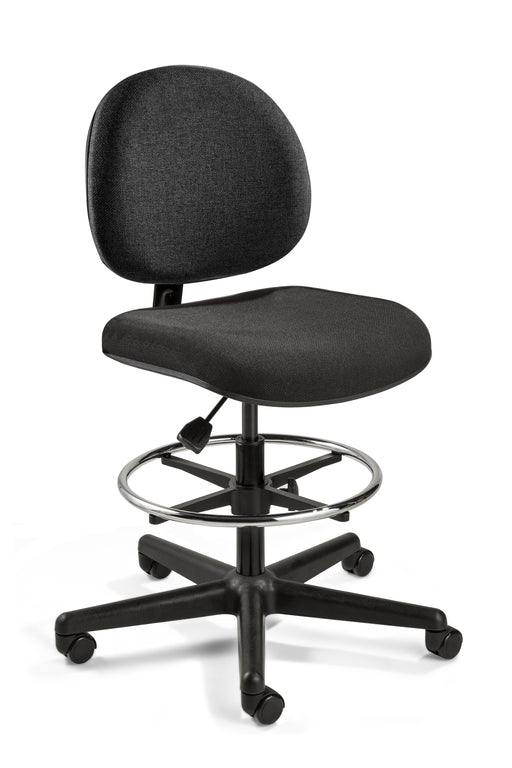 Bevco V4507CC Lexington chair