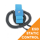 ESD-Safe Products