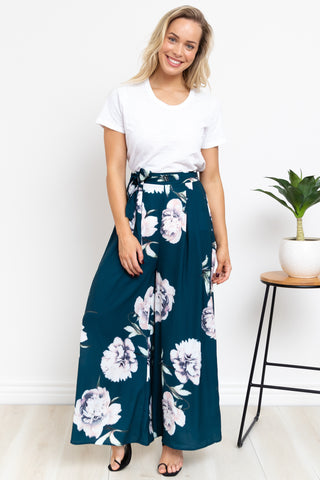 SayItLoud Culottes