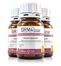 DRM4® Food Supplement