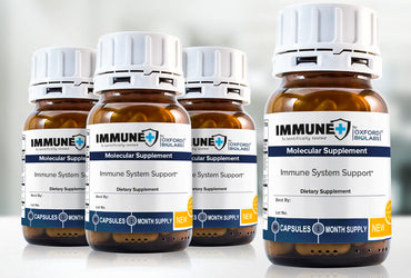 Oxford Biolabs® IMMUNE+ Supersaver