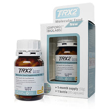 TRX2® Molecular Food Supplement