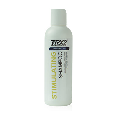 TRX2® Advanced Care Stimulating Shampoo