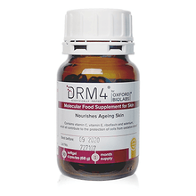 DRM4® Supersaver
