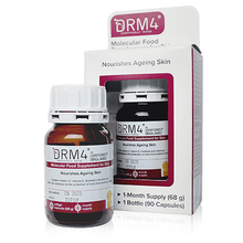 DRM4® Autodelivery Free Trial