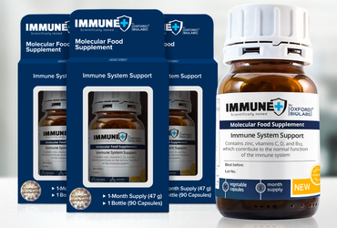 Immune+ Supersaver