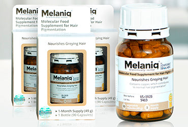 Melaniq® Supersaver