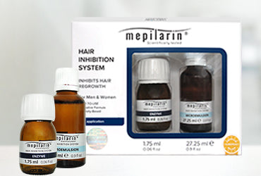 Mepilarin® Supersaver
