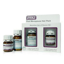 TRX2® Post Menopause Hair Pack