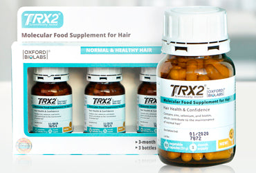 TRX2® Supersaver
