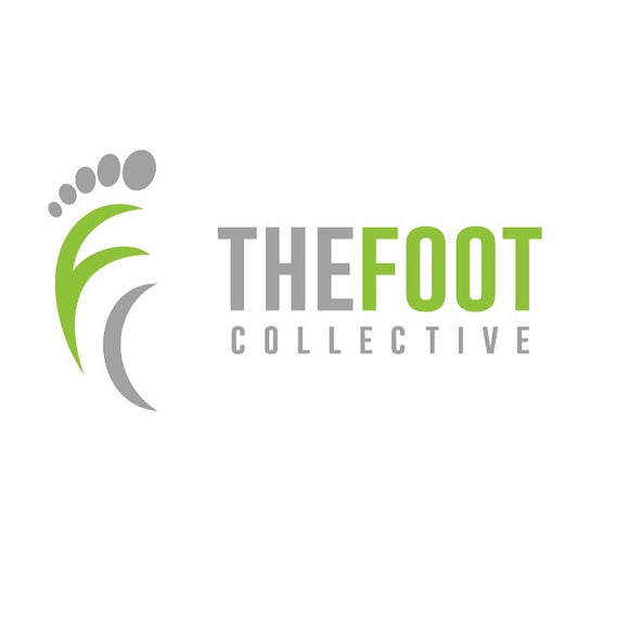 The Foot Collective Products