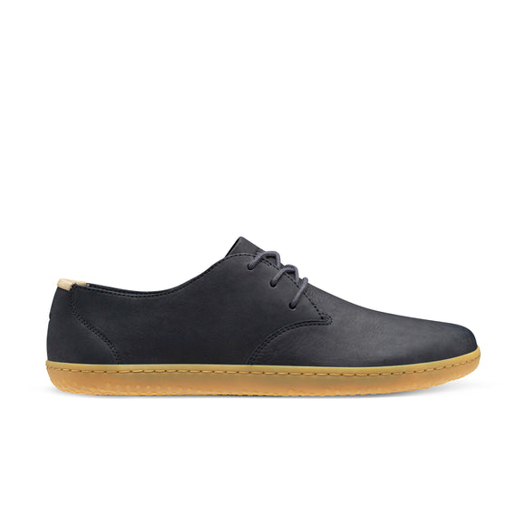 Vivobarefoot RA II. Men's (midnight navy)