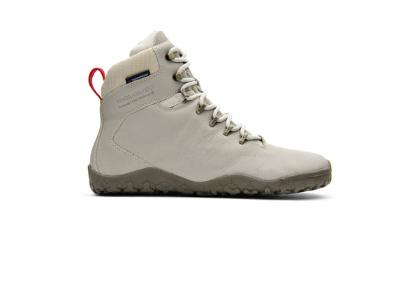 Vivobarefoot Tracker FG. Women's (cement)