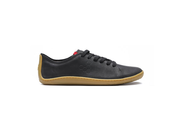 Vivobarefoot Addis. Women's (black)