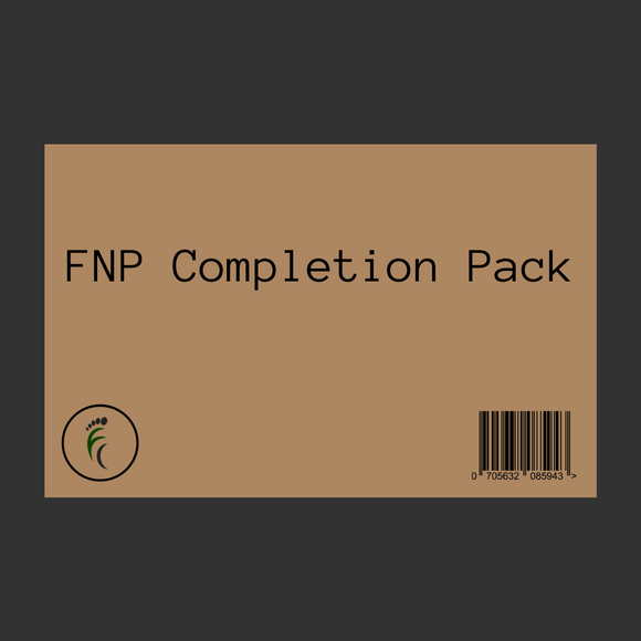 FNP Completion Pack