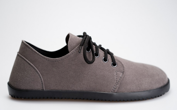TFC Ahinsa low [unisex, grey]