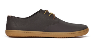 Vivobarefoot RA II. Men's (brown)