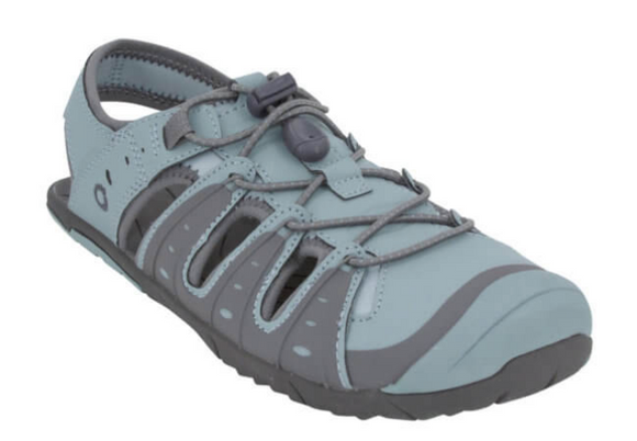 Xeroshoes Colorado. Women's (slate)