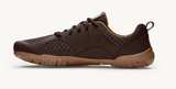 Lems Primal 2. Unisex (brown)