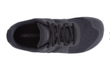 Xeroshoes HFS. Men's (black)