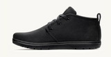 Lems Chukka Canvas. Unisex (blackout)