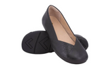 Xeroshoes Phoenix. Women's (black)