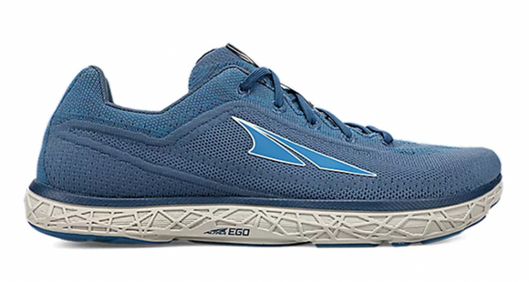 Altra Escalante 2.5. Men's (majolica blue)