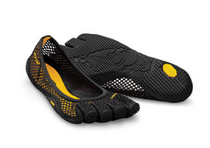 Vibram Vi-B. Women's (black)