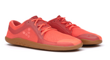 Vivobarefoot Primus Junior (neon red)