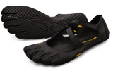 Vibram V-Soul. Women's (black)