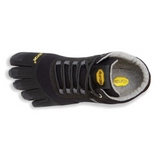 Vibram Trek Ascent Insulated. Men's (black)