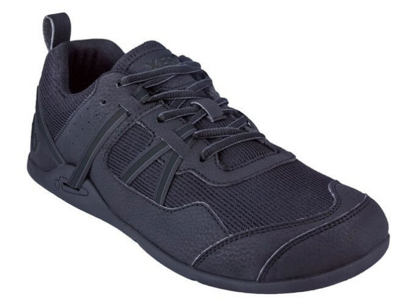 Xeroshoes Prio. Men's (black)