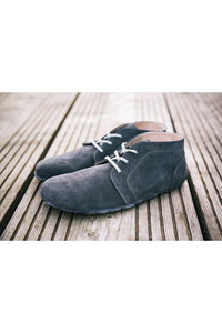 Lenka All-Year. Men's (grey)